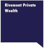 Rivemont Private Wealth