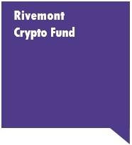 Rivemont Crypto Fund