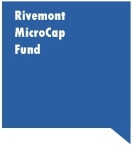 Rivemont MicroCap Fund