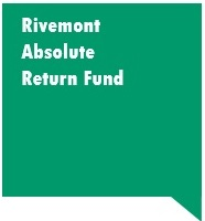 Rivemont Absolute Return Fund